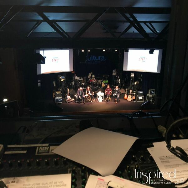Convention Cultura 2017 (3)