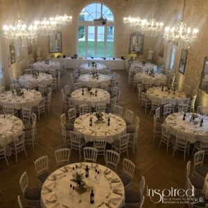 Soiree Gala Chateau Gassies Exstream (3)